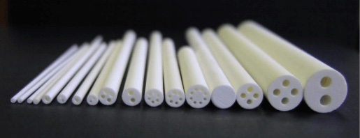 Ceramic-spacers-for-thermocouple-wire