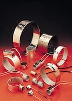 Band-Nozzle-Heater.jpg