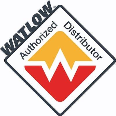 Watlow-Distributor