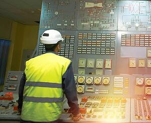 reasons-scada-control-panel-great-investment